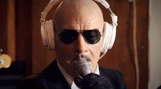 "Ghost: Veja performances com Papa Emeritus II ""sem maquiagem"" - TMDQA!"