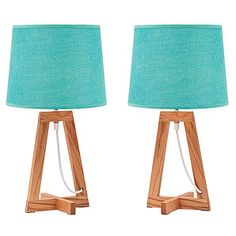1000 images about hallway on pinterest table lamps for Wooden floor lamp bases australia