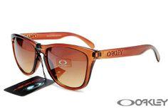6c35c0d1dea cheap fake oakleys frogskins sunglasses sale