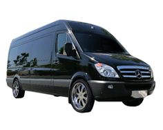 VIP Limo Ravens American Eagle Limousine is a limousine company that provides affordable limo services to all Baltimore Ravens home games and functions. Here you will get all type of good services.