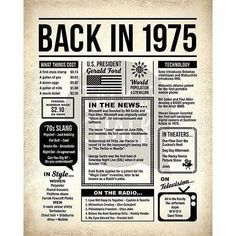 Photo by Vincent Vlemx on May Vintage Newspaper, Vintage Ads, Weird Vintage, Vintage Advertisements, Childhood Toys, Childhood Memories, Back In The 90s, School Reunion, Oldies But Goodies