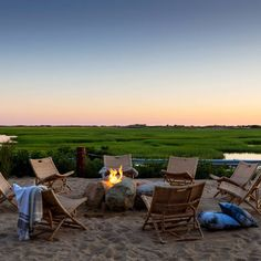 AWOL is the newest Provincetown inn experience you didn't know you were looking for. we'll save you a seal by the pool. Outdoor Swimming Pool, Swimming Pools, Hotel Boheme, Cape Cod Hotels, Rue Verte, Hotel Amenities, Free Park, Outdoor Furniture Sets, Outdoor Decor