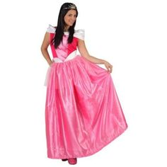 If you are thinking of organising a great party, you can now buy Costume for Adults Party 5615 Princess and other Party products to create an original and fun environment! Buy Costumes, Adult Costumes, Costume Original, Prom Dresses, Formal Dresses, Fancy Dress, Couture, Celebrities, Party