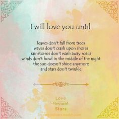 I will always love you Always Love You, I Love You, Love You Daughter Quotes, Chibird, Hes Gone, Birth Mother, Child Loss, True Words, Grief