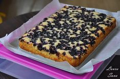 Vegan Desserts, Mai, French Toast, Sweets, Breakfast, Pie, Morning Coffee, Gummi Candy, Candy