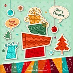 Recursos_de_Navidad_para_Photoshop_by_Saltaalavista_Blog