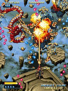 Top 43 des demakes de jeux vidéo, les remakes pour les fans de retrogaming | Topito