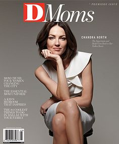 D Moms Premiere Issue- look inside to see Chandra wearing clothes and jewelry from Elements! Stuff To Do, Things To Do, Cool Stuff, Kid Stuff, Dallas Shopping, Blog Love, Super Mom, Event Calendar, Best Mom