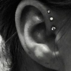 Getting this soon(:
