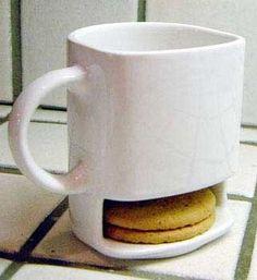 secret cookie