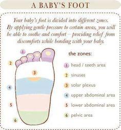 Essential oils for newborns and safe and effectiveyoungliving.com member # 2505962