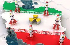 Iran have debuted a demantele su nuclear instalacions