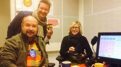 Paavon puolue! | Politiikkaradio | Radio | Areena | yle.fi
