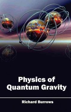 Physics of Quantum Gravity
