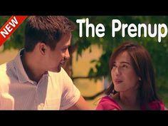 Tagalog Movie Lastest 2016 ✪ Jodi Sta. Maria ✪ Allen Dizon ✪ Luis Alandy - YouTube