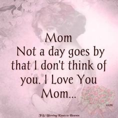 Missing daddy too Mom I Miss You, I Love Mom, Miss You Too, Daughter Quotes, Mother Quotes, Miss U Mom Quotes, Mom In Heaven, Remembering Mom, Grieving Quotes