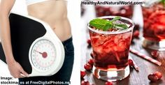 These Fat flush water are great for melting fat and for detox your body.