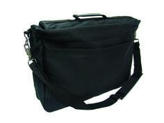 Custom Order Messenger Bag from Greater China