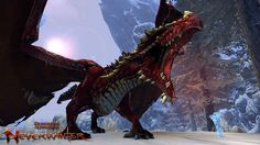 Fantasy MMORPG Neverwinter confirmed for Xbox One release early 2015