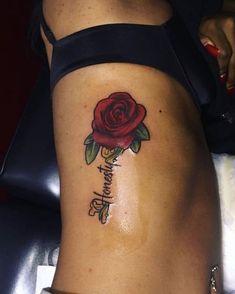 Dope Tattoos