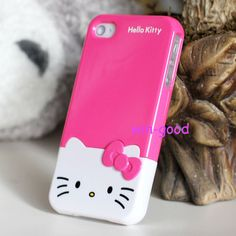 For my new iPhone!  Love!