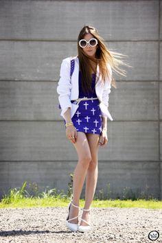 FashionCoolture 25.10 (6)
