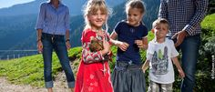 Urlaub auf dem Bauernhof, Alpen Madison Indiana, Nina Campbell, Kentucky, Reception, Wedding Summer, Couple Photos, Roast, Barn, Dance