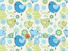 Blue Easter Chicks #lollipopdropshoppe Backdrops, Easter, Valentines, Holidays, Pink, Blue, Valentine's Day Diy, Holidays Events, Easter Activities