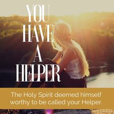 2017 free bible study your helper the holy spirit meet your ebook digital bible studies designed for busy women to read on any device fandeluxe Document