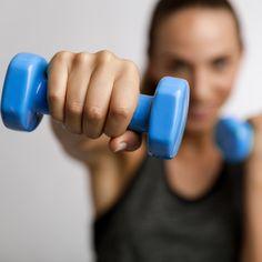 ejercicios-brazos