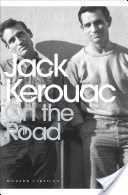 Read Books On The Road Pdf Epub Mobi By Jack Kerouac Free