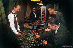 casino classic interior - Google 검색