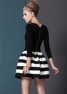Casual Dress for $39.99 with Free Shipping.  (Vestido Casuales $39.99 con el Envio Gratis.) http://www.sweetdreamdresses.com/collections/casual-dresses-e-vestidos-casuales