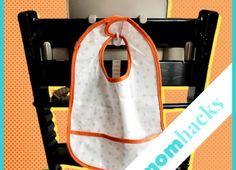 Baby Gourmet Contest: Win a Baby Goumet product Sampler (2 winners)