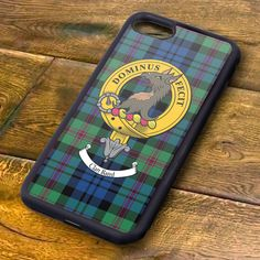 Printed by ScotClans in Scotland