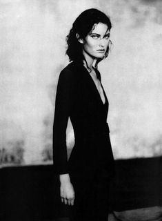 Google Image Result for http://www.paranaiv.no/files/images/shalom_harlow_paolo_roversi_07.jpg