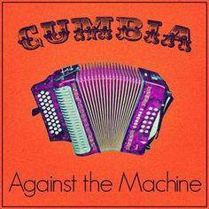 Dale amor a la cumbia que la cumbia te lo devuelve #42 #zumba redwards.zumba.com