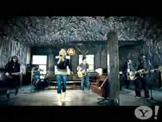 We Live- Superchick (Official Video)