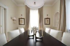 Best interior design dc house images apartment