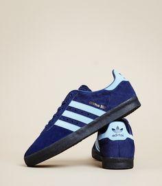 adidas Originals 350: size? Exclusives to End September - EU Kicks: Sneaker Magazine