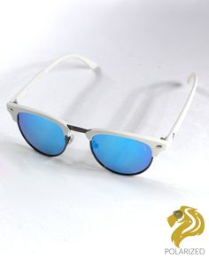 c3e97259c4 Las 36 mejores imágenes de Lentes | Sunglasses, Eye Glasses y Eyeglasses