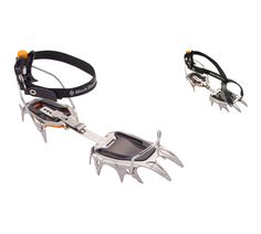 Sabretooth - Black Diamond Gear
