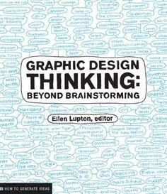Graphic Design Think