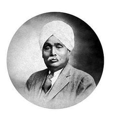We pay humble tribute to great freedom fighter, our 'Sher-e-Punjab' Lala Lajpat Rai on his birth anniversary today