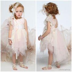 Βαπτιστικό Σύνολο Baby U Rock Camelia 21902G09AAC Dream Catcher Photography, Girls Dresses, Flower Girl Dresses, Rock, Wedding Dresses, Clothes, Fashion, Dresses Of Girls, Bride Dresses