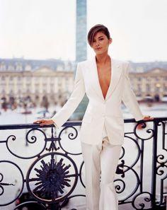 Audrey Tautou        Style     Fashion