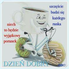 Good Morning, Lol, Humor, Morning Pics, Poster, Quotes, Buen Dia, Bonjour, Humour