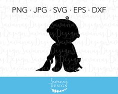 #baby #clipart #cut #cutfile #silhouette #cricut #cameo #svg #dxf https://www.etsy.com/listing/544788207/baby-svg-designs-baby-cut-file-baby?utm_campaign=crowdfire&utm_content=crowdfire&utm_medium=social&utm_source=pinterest