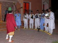 Afbeeldingsresultaat voor noord afrika bruiloften cultuur