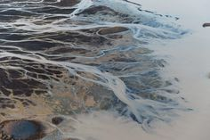 Island aus der Vogelperspektive (Fotoserie) – Aerial Views of Iceland (Photo Series)